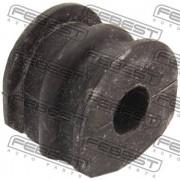 54613-CC48A Nissan тампон стабилизираща щанга