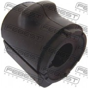 Тампон D35034156D MZSBDEMF Ford Mazda предна стабилизираща щанга