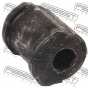 48818-30150 Lexus Toyota тампон стабилизираща щанга