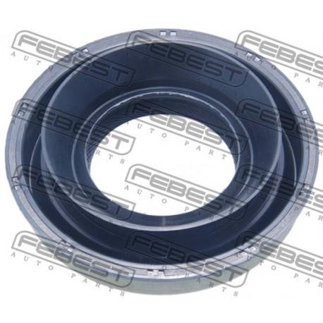 38189-N3112 Nissan семеринг раздатъчна кутия 40X75X12X21