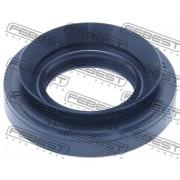 38189-AR00A Infiniti Nissan семеринг раздатъчна кутия 40X75X12X20