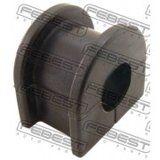 48815-B4011 Daihatsu тампон стабилизираща щанга
