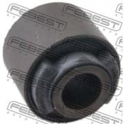 Тампон B45528620 MZAB079 Mazda заден напречен носач