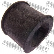 42431-70C00 Suzuki тампон стабилизираща щанга