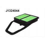 J1324044 Honda въздушен филтър