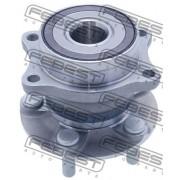 28473-FG000 Subaru главина задна