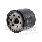 Маслен филтър B6Y1-14-302A J1317004 Mazda