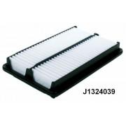 J1324039 Honda въздушен филтър