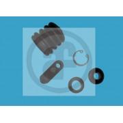 D3630 Daewoo ремонтен комплект цилиндър съединител