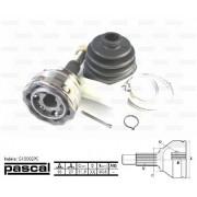 26010774 Daewoo каре комплект полуоска