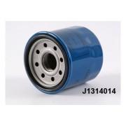 Маслен филтър 15400PFB004 J1314014 Honda Mazda