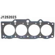 11115-74030 J1252023 Toyota гарнитура глава