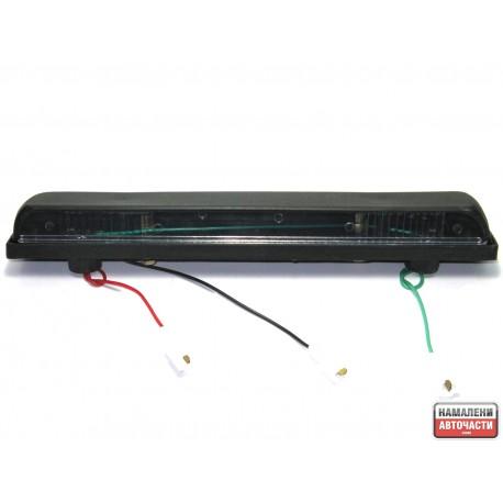 265454430159 Tata осветление регистрационен номер