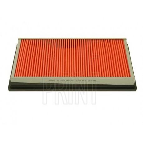 16546-V0100 Nissan въздушен филтър