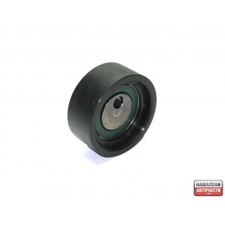 12810-82001 Suzuki обтяжна ролка ангренажен ремък