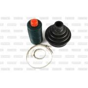 95590795 Citroen Peugeot комплект маншон полуоска 19X80X108
