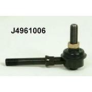 J4961006 54618-50Y00 Nissan предна биалетка