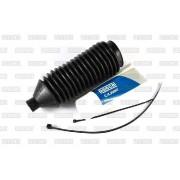 6160070 Ford комплект маншон кормилно управление