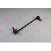 48820-28050 Lexus Toyota щанга подпора стабилизатор
