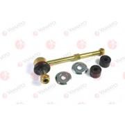 48820-35010 Toyota щанга подпора стабилизатор