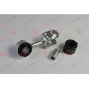 48820-26030 Toyota щанга подпора стабилизатор