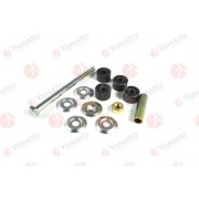 90101-10090 Toyota щанга подпора стабилизатор