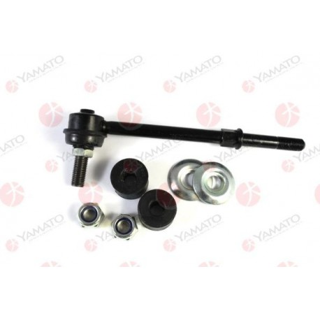 56260-01J10 Nissan щанга подпора стабилизатор