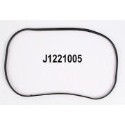 J1221005