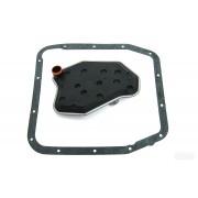 F4TZ7A098A Ford филтър автоматична скоростна кутия