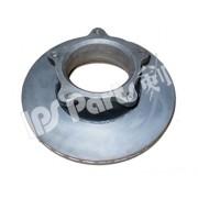 Преден спирачен диск 266733753701 IBT1005 Tata