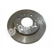 2702 4210 3714 Tata преден спирачен диск