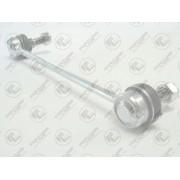 5087.56 Citroen Fiat Peugeot свързващ елемент стабилизираща щанга