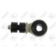 350260 Opel свързващ елемент стабилизираща щанга 22mm