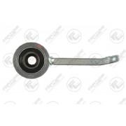 2203201689 Mercedes свързващ елемент стабилизираща щанга