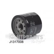 Маслен филтър 15208AA100 J1317008 Subaru