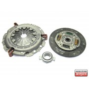 ICK-5001 Tata Indica съединител комплект