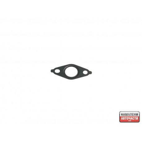 15472-27010 Toyota гарнитура турбокомпресор