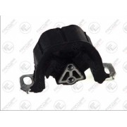 684285 Opel тампон за двигател