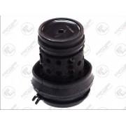 1H0199609J Seat Volkswagen тампон за двигател