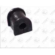 0444 153 Opel тампон за стабилизираща щанга
