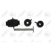 54616-00QAA Nissan Renault свързващ елемент стабилизираща щанга