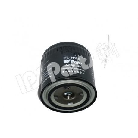 A5208-W1106 Nissan маслен филтър