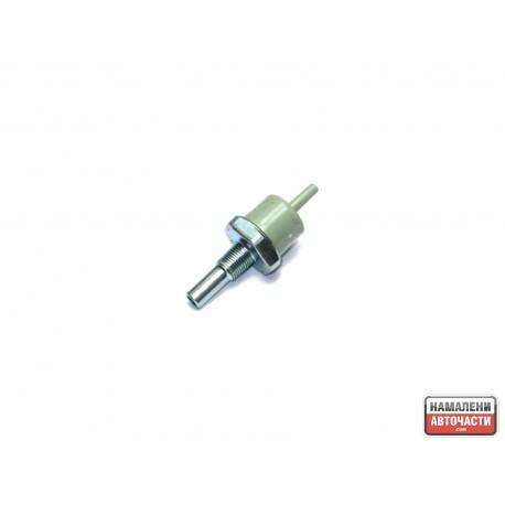 90917-11037 Toyota филтър рециркулация отработени газове