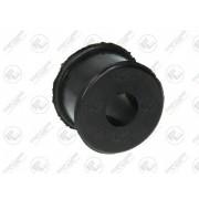 0 9380 2248 Iveco тампон за стабилизираща щанга