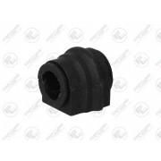 2033230685 Mercedes тампон за стабилизираща щанга