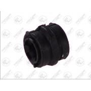 5094.65 Citroen Peugeot тампон за стабилизираща щанга