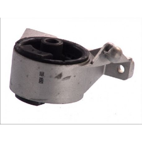 0684 693 Opel тампон за двигател