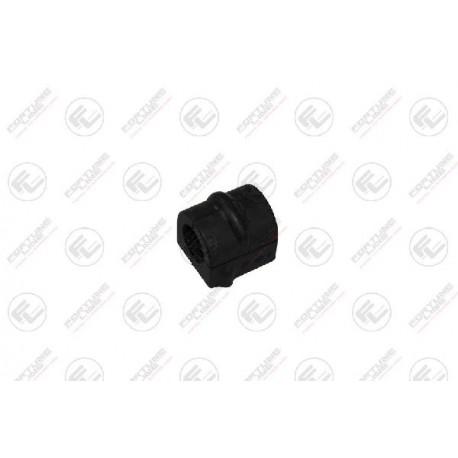 03 50 093 Opel тампон за стабилизираща щанга