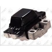 1K0 199 555 N Audi Seat Skoda тампон за двигател