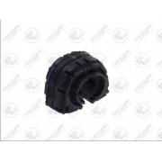 1K0 511 327 AE Audi Seat Skoda тампон за стабилизираща щанга